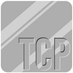 tac_caliber